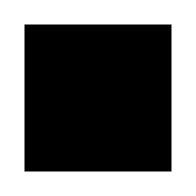Medium c8778d95 cc40 4470 a032 bb6b5a54d492